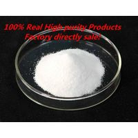 Stanolone (androstanolone)( CAS: 521-18-6 )China Factory direct sale thumbnail image