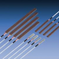 PT100 temperature sensor thumbnail image