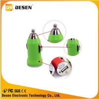 single usb electric car battery charger thumbnail image
