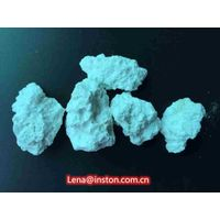 High Quality Talc Powder Price Inspection Various Usages thumbnail image