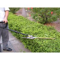 Articulating Hedge Trimmer,Garden Tools,Long Reach Hedge Trimmer thumbnail image