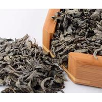 china extra chunmee tea 41022 jade azawad fleche vert de chine thumbnail image