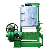 Oil Mill200A-3