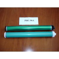 OPC drum HP2100/96A