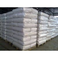 Hydrophilic Fumed Silica for Rubber
