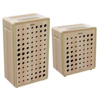 Hurim Air Purifier