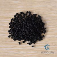 Desulfurizer Activated Carbon