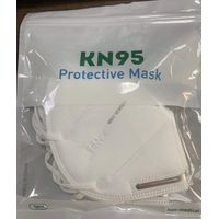 FACE MASK PPE