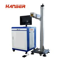 high lifting fiber laser marking machine thumbnail image