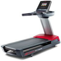 Smooth Fitness 13.75 TL Treadmill