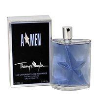 Thierry Mugler Angel Men 3.4 oz EDT Spray