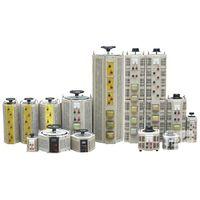 TDGC2. TSGC2 Series Manual Voltage Regulator