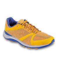 Men's Running shoes BCA47 thumbnail image