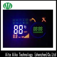 full color indoor customized led display panel