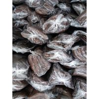 Export natural rubber rss3