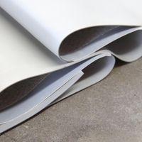 PVC Waterproofing Membrane thumbnail image