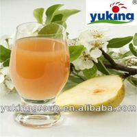 PVPP Stabilizer for beverage food ingredient