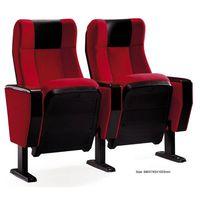 Auditorium chair/Auditorium seating /Theater chair