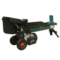 LS7T-52A Log Splitter
