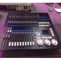Stage Lighting Console King Kong 1024 DMX Controller Multi-function controller thumbnail image