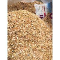 Dried Shrimp Shell Power / Dried Meal Shrimp Power