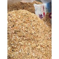 Dried Shrimp Shell Power / Dried Meal Shrimp Power thumbnail image