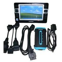 all scanner for toyota,all scanner,diagnostic tool thumbnail image