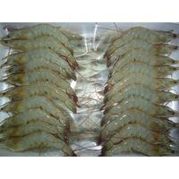 White Shrimp - White Shrimp Suppliers, Buyers, Wholesalers