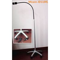 Micare JD1100L 7W Mobile Stand Type Medical Examination Light