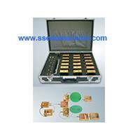 RF Training System Kit 3.0GHz ZF-RF3030 thumbnail image