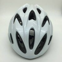 sport helmet for bicycle thumbnail image