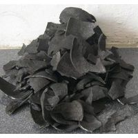 100% COCONUT SHELL CHARCOAL