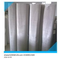 Professional Manufacturer 304 Stainless Steel Wire Mesh thumbnail image