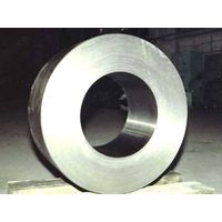 Centrifugal graphite steel rings thumbnail image