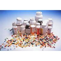Womens Healthcare products thumbnail image