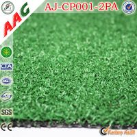 Imported nylon grass fake grass artificial grass