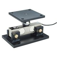 Truck Weighing Load Cell (10tf ~ 25tf)