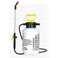 pression sprayer,sprayer,garden sprayer,garden tool,garden machine