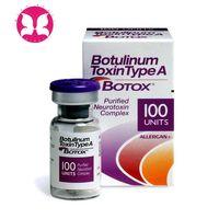 Botulinum toxin Type A anti wrinkle, whatsapp:+86 15833112105 thumbnail image