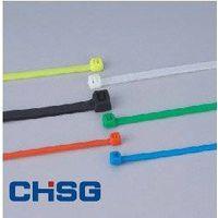 self-locking nylon cable tie thumbnail image