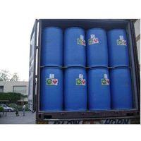 Denatured perfume grade ethanol industry ethylic alcohol
