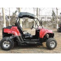factoy direct fast delivery STiger-2 820 1100 1500 UTV 820cc thumbnail image