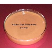 Low Salt Yeast Extract for food seasoning