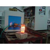 Forging Machine(Medium Frequency Forging Machine)