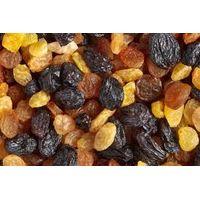 Raisins thumbnail image