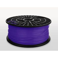 3D filament ABS PLA 1.75mm/3.00mm 3d printing materials 1kg (2.2lb)/spool