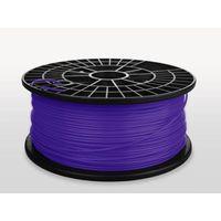 3D filament ABS PLA 1.75mm/3.00mm 3d printing materials 1kg (2.2lb)/spool