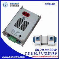 Bespoke Air Cleaning High Voltage Power Supply 90W CF04