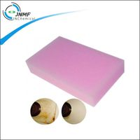 Melamine foam in Scouring pads Melamine foam magic sponge thumbnail image