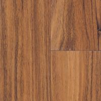 High quality Popular Luxury Waterproof Vinyl Tiles Flooring/ vinyl plank flooring thumbnail image